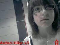 auten-tiike-x3