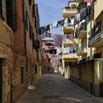 autentica Venezia