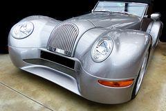 Auto für den Autofan