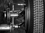 Auto Union Grand Prix Rennwagen Typ C