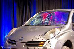 AutoAuto - Nissan