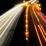 Autobahn Disco