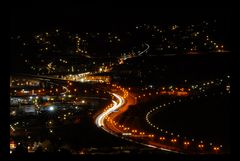 Autobahn Linz