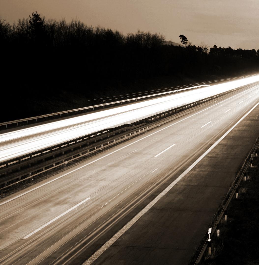 autobahnbild