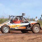 Autocross Waldorf