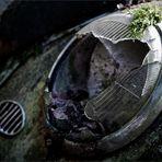 Autofriedhof Gürbetal 02