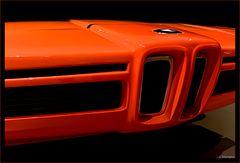- automobile Ästhetik -