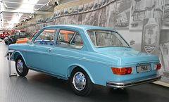 AutoMuseum Volkswagen 04