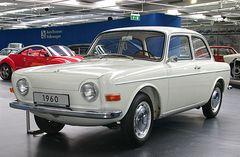 AutoMuseum Volkswagen 05