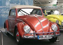 AutoMuseum Volkswagen 06
