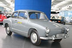 AutoMuseum Volkswagen 07