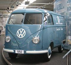 AutoMuseum Volkswagen 08