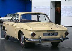 AutoMuseum Volkswagen 09