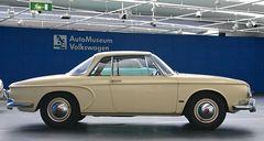 AutoMuseum Volkswagen 10