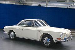 AutoMuseum Volkswagen 11