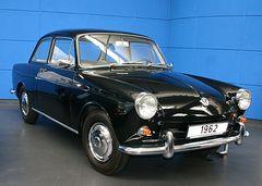 AutoMuseum Volkswagen 12