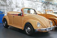 AutoMuseum Volkswagen 14