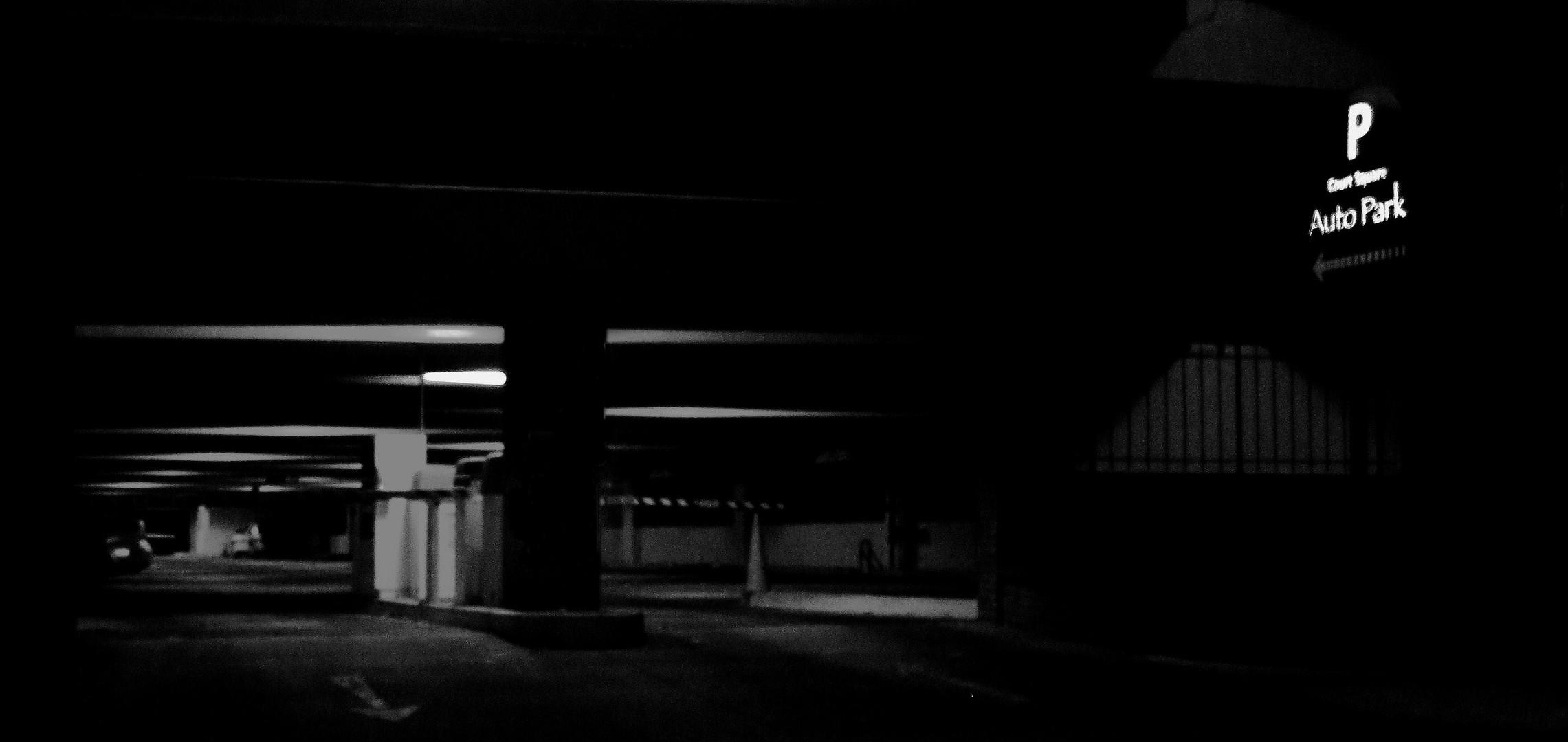 """""""autopark"""""""