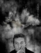 Autoportrait_01