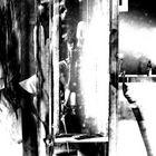 autoritratto attraverso una finestra2