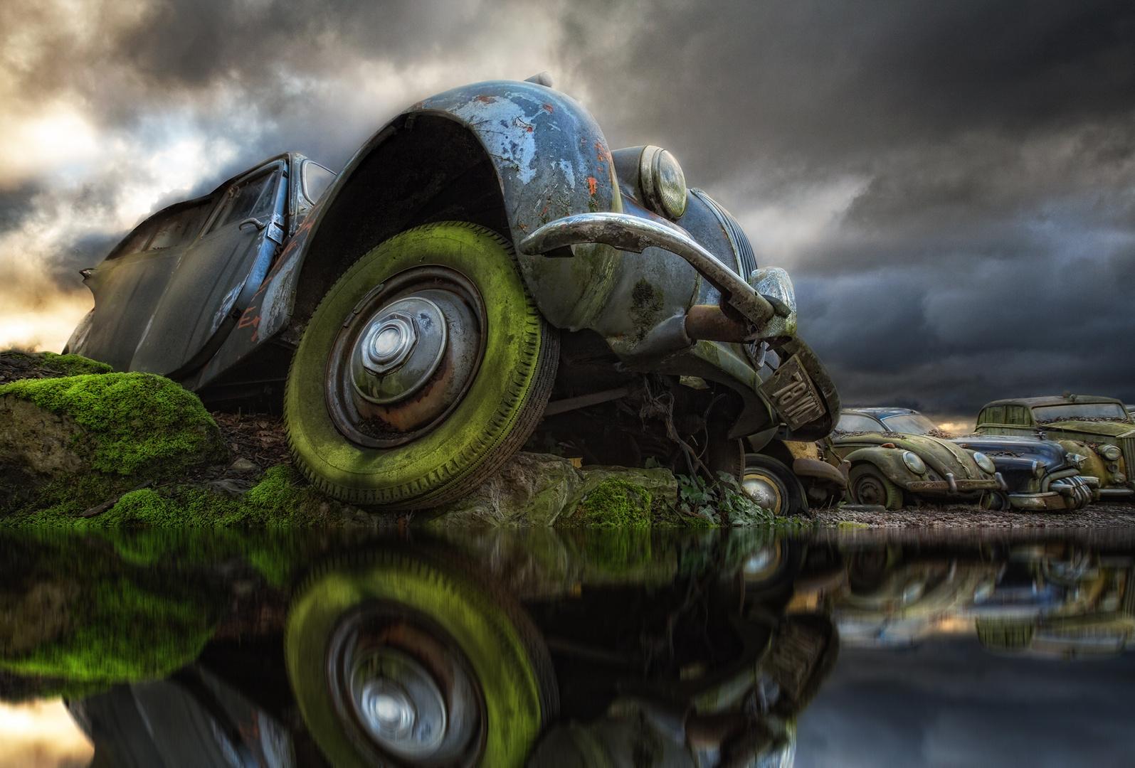 autospiegel-ei