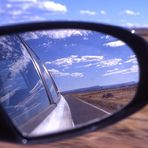 Autospiegel - Galerie