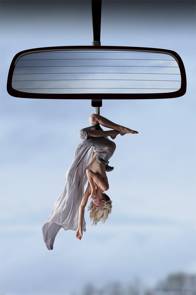 .Autospiegel…v.2.
