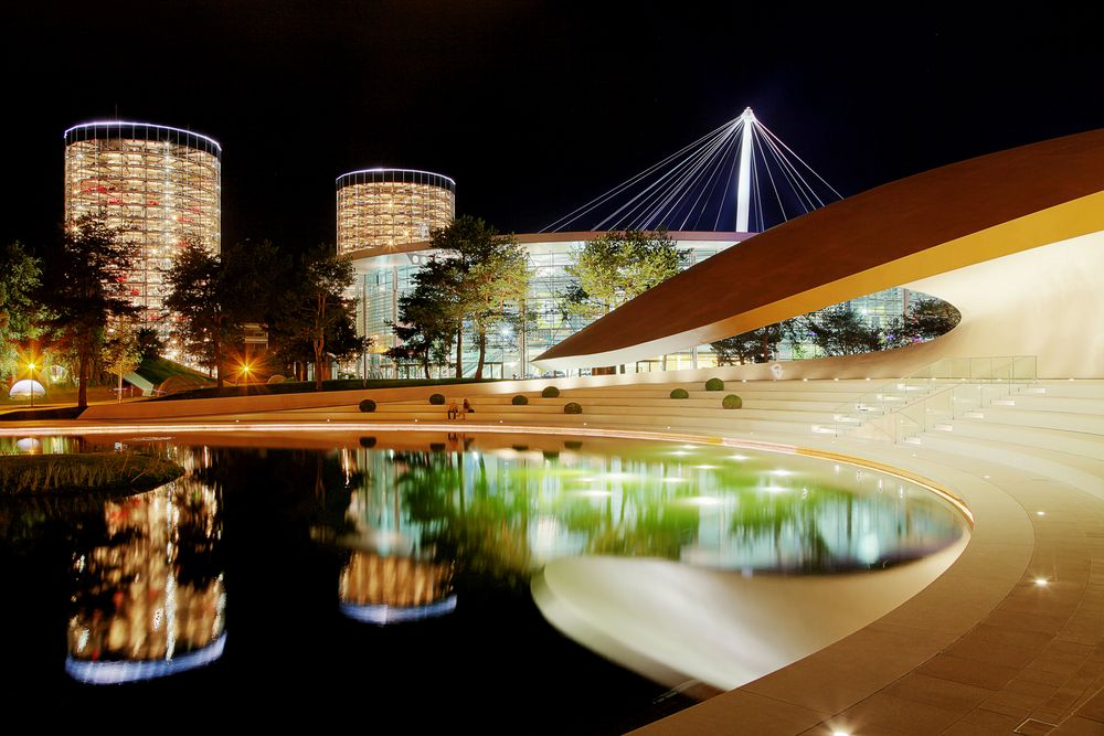 Autostadt 2012-08-25 #3