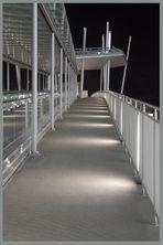Autostadt Brücke