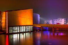 Autostadt Wolfsburg #10