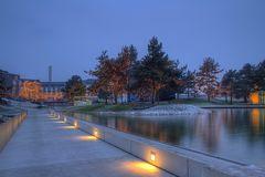 Autostadt Wolfsburg #5