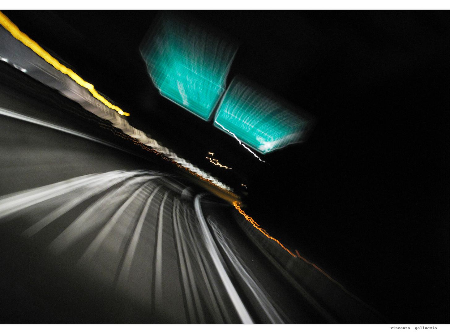 Autostrada#0016