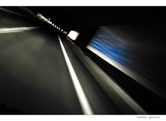 Autostrada#0018