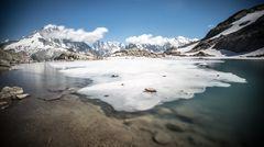 Autour du Mont Blanc (10)
