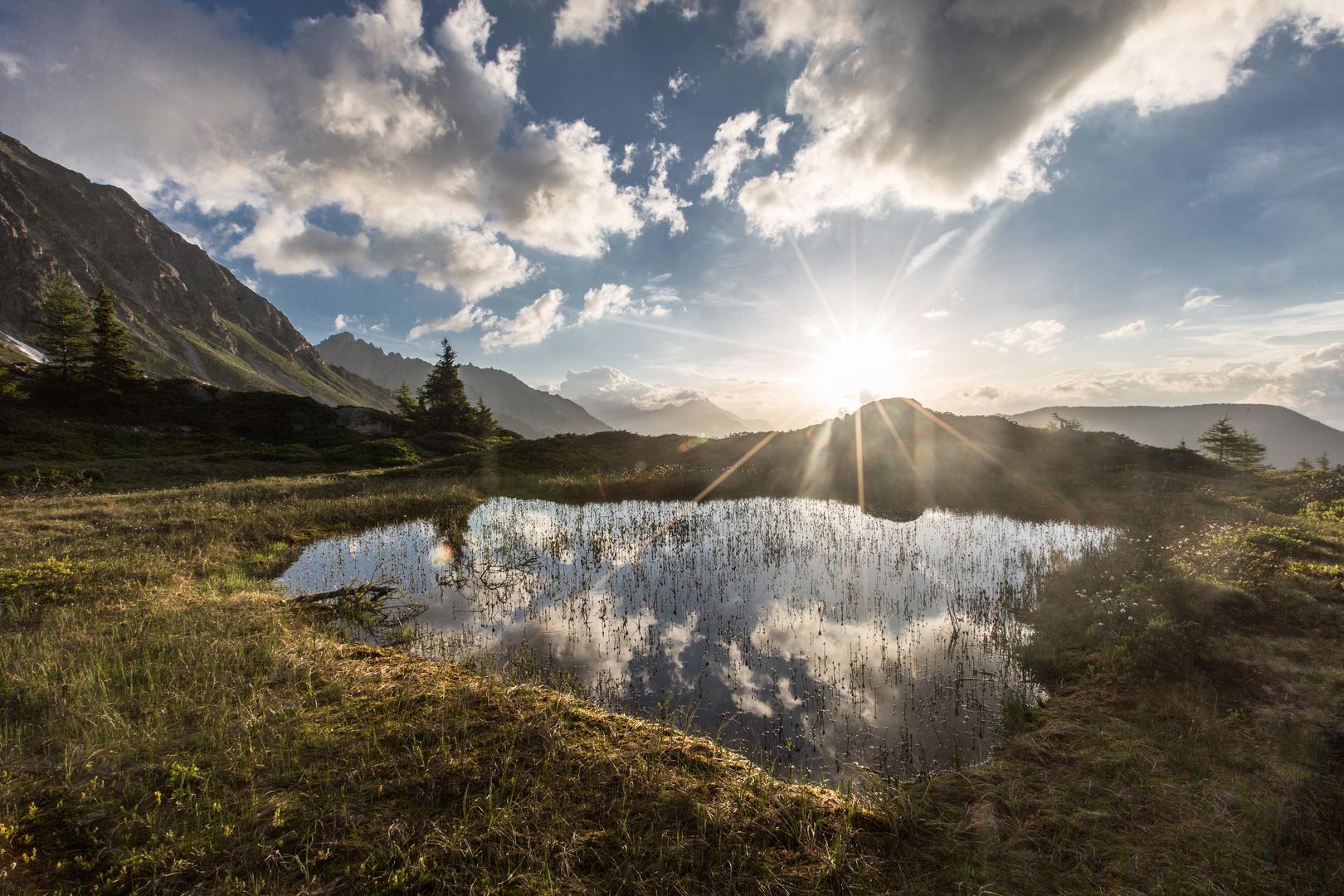 Autour du Mont Blanc (12)
