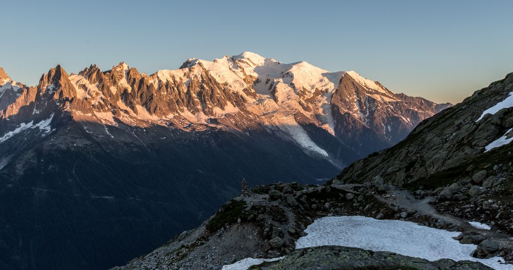 Autour du Mont Blanc (14)