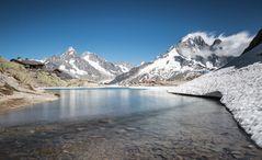 Autour du Mont Blanc (6)