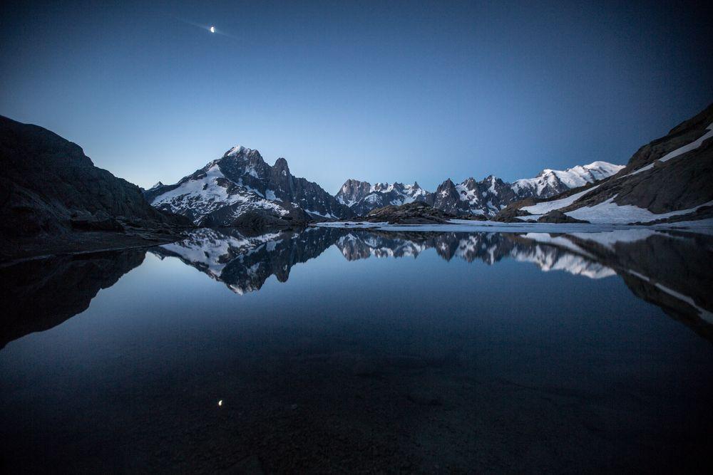 Autour du Mont Blanc (7)