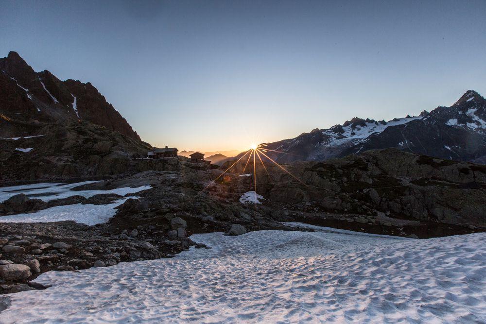 Autour du Mont Blanc (9)