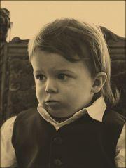 """""""Autrefois, les parents étaient encore plus strictes........."""""""