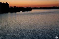Danube/Sept 2015