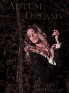 Autum Dreams 1.1