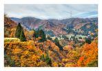 Autum In Japan 2012-9
