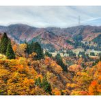 Autum In Japan 2012-9