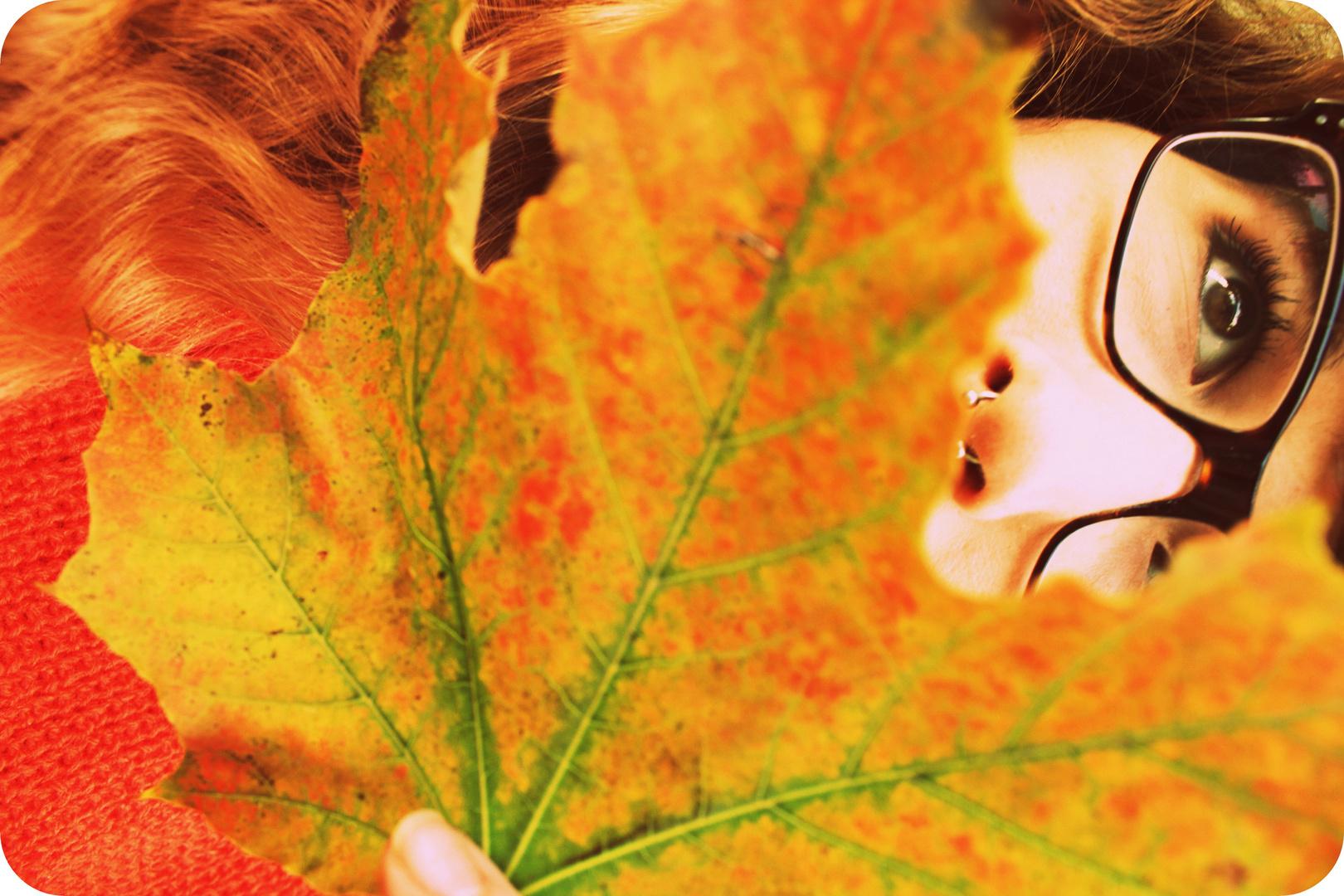 ^Autumn^