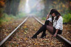 Autumn .....