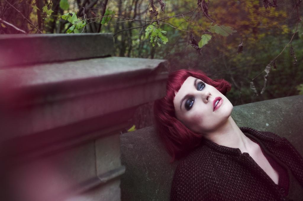 Autumn Eve 10