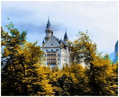 Autumn-fantasy