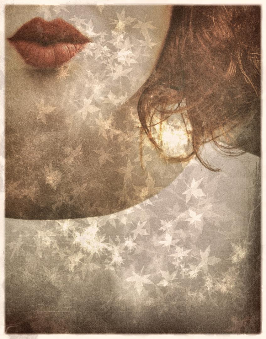 +++autumn kisses+++