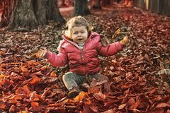 AUTUMN TiME is PLAYTiME